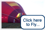 Click to Book a Hot Air Balloon Flight in the UK.